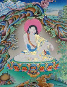 meditation in leeds